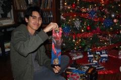 christmas2019-12