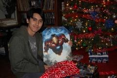 christmas2019-23