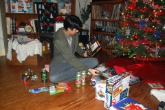 christmas2019-31