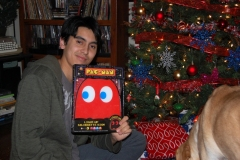 christmas2019-8