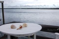 summer2019-topsailnc-1