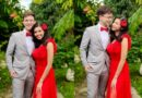 Maine Mendoza & Arjo Atayde Shared Recent Sweet Photos Together