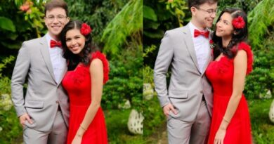 Maine Mendoza & Arjo Atayde Shared Recent Sweet Photos Together