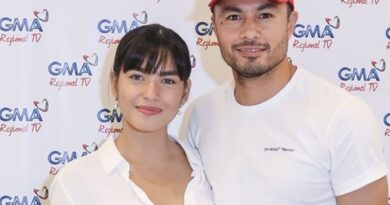 Derek Ramsay Committed One Of The Worst Ways To Break Up With Someone