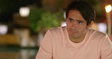 Gerald Anderson Finally Speaks About Ex-Girlfriend Bea Alonzo And His Relationship With Julia Barretto