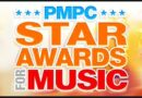 List Of Nominees For 12th PMPC Star Awards For Music